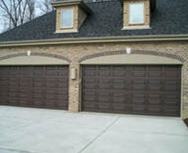 Tarrant County Garage Door Services