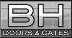 BH Doors & Gates